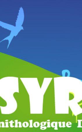 La Syrinx N°8